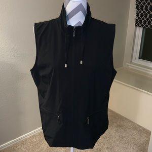 Chico's Zenergy Vest.